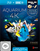 aquarium-2014-4k-limited-4k-ultra-hd-edition-blu-ray-uhd-stick-DE_klein.jpg