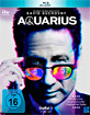 Aquarius - Staffel 1 Blu-ray