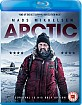 arctic-2019-uk-import-neu_klein.jpg