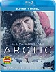 Arctic (2019) (US Import ohne dt. Ton) Blu-ray