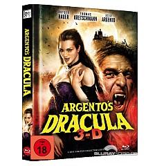 argentos-dracula-3-d-limited-mediabook-edition-cover-b-DE.jpg