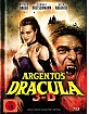 Argento's Dracula 3-D (Limited Mediabook Edition) (Cover B) Blu-ray