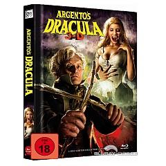 argentos-dracula-3-d-limited-mediabook-edition-cover-c-DE.jpg