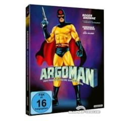 argoman---der-phantastische-supermann.jpg
