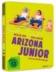 Arizona Junior (Limited FuturePak Edition) Blu-ray