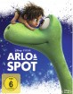 arlo-und-spot-limited-edition-im-spray-look_klein.jpg