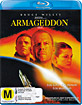 Armageddon (AU Import) Blu-ray