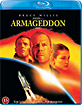 Armageddon (DK Import) Blu-ray