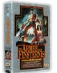Armee der Finsternis (3-Disc VHS-Box) (Cover A) Blu-ray