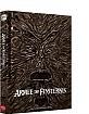 Armee der Finsternis (Limited Mediabook Edition) (2 Blu-ray + Bonus Blu-ray) (Cover A) Blu-ray