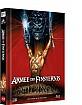 Armee der Finsternis (Limited Mediabook Edition) (2 Blu-ray + Bonus Blu-ray) (Cover C) Blu-ray