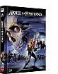 Armee der Finsternis (Limited Mediabook Edition) (2 Blu-ray + Bonus Blu-ray) (Cover D) Blu-ray