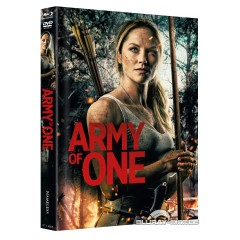 army-of-one-2020-limited-mediabook-edition-cover-a-de.jpg