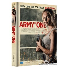 army-of-one-2020-limited-mediabook-edition-cover-b-de.jpg