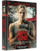 Army of One (2020) (Limited Mediabook Edition) (Cover C) Blu-ray