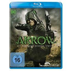 arrow---die-komplette-sechste-staffel-blu-ray---uv-copy-2.jpg