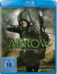 Arrow - Die komplette sechste Staffel (Blu-ray + UV Copy)