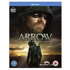 arrow-the-complete-eighth-and-final-season-uk-import.jpg