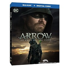 arrow-the-complete-eighth-and-final-season-us-import.jpg