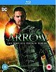Arrow: The Complete Seventh Season (UK Import ohne dt. Ton) Blu-ray