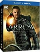 Arrow: The Complete Seventh Season (Blu-ray + Digital Copy) (US Import ohne dt. Ton) Blu-ray