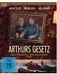 arthurs-gesetz-tv-mini-serie-2_klein.jpg