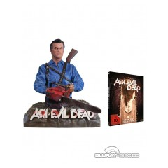 ash-vs-evil-dead---limited-complete-collection-limited-mediabook-buesten-edition-2.jpg
