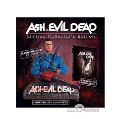 ash-vs-evil-dead---limited-complete-collection-limited-mediabook-buesten-edition-neuauflage.jpg