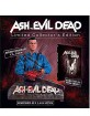 Ash vs Evil Dead - Limited Collector's Edition (Limited Mediaboo