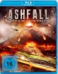 ashfall-2019-final_klein.jpg