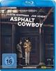 Asphalt Cowboy (Neuauflage) Blu-ray