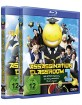 assassination-classroom---film-1-und-2-doppelset_klein.jpg
