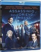 Assassinio sull'Orient Express (IT Import) Blu-ray