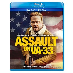 assault-on-va-33-blu-ray-and-digital-copy--us.jpg