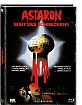 Astaron - Brut des Schreckens (Limited Mediabook Edition) (Cover B) (Blu-ray + DVD + Bonus-DVD) (AT Import)
