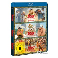 asterix-3-filme-box-1.jpg