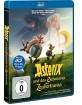 asterix-und-das-geheimnis-des-zaubertranks-3d-blu-ray-3d---blu-ray-1_klein.jpg