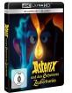 asterix-und-das-geheimnis-des-zaubertranks-4k-4k-uhd---blu-ray-1_klein.jpg