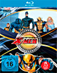 astonishing-x-men-box-marvel-knights-4-disc-set-DE_klein.jpg