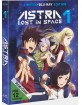 astra-lost-in-space---vol.-1-limited-collectors-edition-vorab_klein.jpg