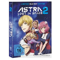 astra-lost-in-space---vol.-2-limited-edition-final.jpg