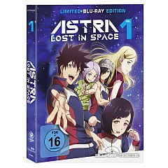 astra-lost-in-space-vol-1-limited-edition-de.jpg