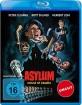 asylum---irrgarten-des-schreckens-01_klein.jpg