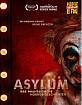 asylum-irre-phantastische-horror-geschichten-limited-mediabook-edition-uncut-22-cover-a-de_klein.jpg