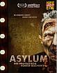 asylum-irre-phantastische-horror-geschichten-limited-mediabook-edition-uncut-22-cover-b-de_klein.jpg