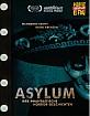 asylum-irre-phantastische-horror-geschichten-limited-mediabook-edition-uncut-22-cover-c-de_klein.jpg