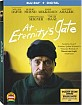 At Eternity's Gate (2018) (Blu-ray + Digital Copy) (Region A - US Import ohne dt. Ton) Blu-ray