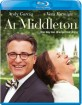 At Middleton (Region A - US Import ohne dt. Ton) Blu-ray