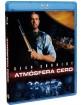 Atmósfera Cero (ES Import) Blu-ray