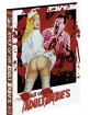 Attack of the Adult Babies (Limited Mediabook Edition) (Cover E) Blu-ray